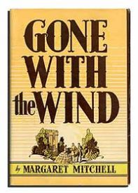 200px-Gone_with_the_Wind_cover wikipedia