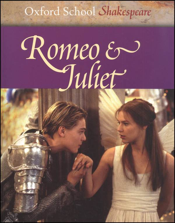 an analysis of tragedy in the play romeo and juliet by william shakespeare Romeo and juliet, abridgedromeo: romeo and juliet is a tragedy written by william shakespeare early in his career about romeo and juliet is a play.