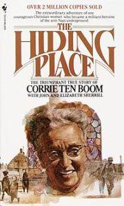 200px-Hidinh_place_book