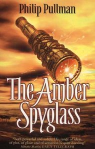 71067-_03_the_amber_spyglass