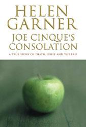 Book_joe_cinques_consolation
