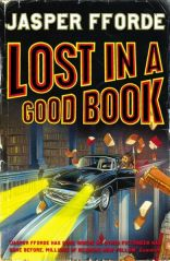 fforde_lostinagoodbook