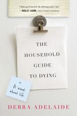 HouseholdGuide_ER_LCrevs.indd