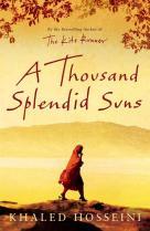 khaled_hosseini_a_thousand_splendid_suns1