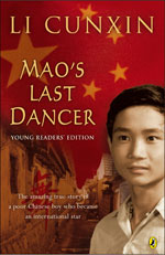 Mao's_Last_Dancer_book_cover