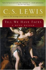 till-we-have-faces-book-cover-1