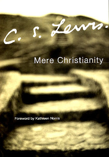 MERE CHRISTIANITY BY C.S. LEWIS EPUB DOWNLOAD