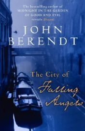 city-of-falling-angels