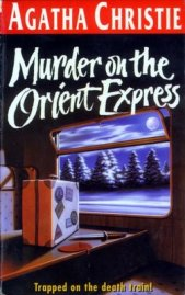 Murder+on+the+Orient+Express