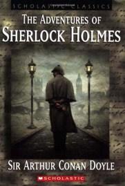 sherlock-holmes423x630
