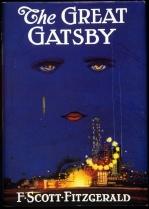 The-Great-Gatsby-F-Scott-Fitzgerald-myLusciousLife.com-cover