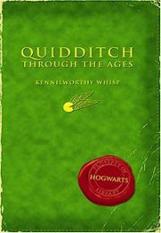 200px-Quidditchthroughtheages