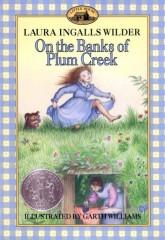 Book-PlumCreek
