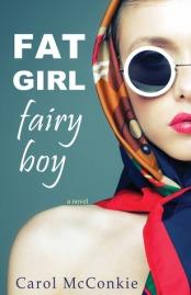 fat_girl_fairy_boy