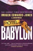 Imogen_Edwards-Jones_Hotel_Babylon