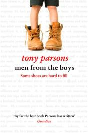 men-from-the-boys