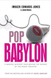 pop-babylon_lr