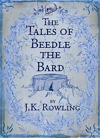 Tales_of_Beedle_the_Bard