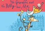 the-giraffe-and-the-pelly-and-me