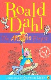 the-magic-finger
