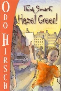 think-smart-hazel-green-