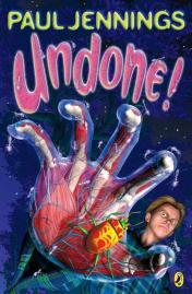 undone-