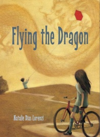 flying-the-dragon-cover