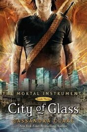 200px-City_of_glass