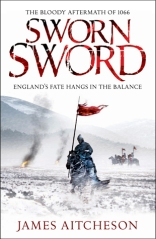 Sworn-Sword-cover-image-with-border1