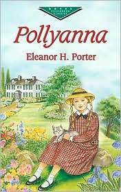 Pollyanna eleanor h porter book classifications for Eleanor h porter images