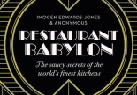 restaurant-babylon-imogen-edward-jones