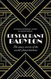 restaurant-babylon-imogen-edward-jones