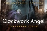 clockwork-angel1