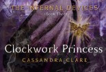 clockwork-princess-cover-czmenb92