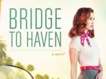 bridge-to-haven