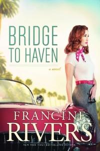bridge-to-haven