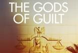 Gods-of-GuiltUK-high-res