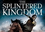 The-Splintered-Kingdom-pb-for-slideshow