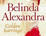 alexandra-golden-earrings1