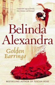 alexandra-golden-earrings1