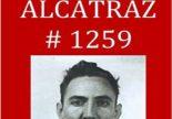 alcatraz_1259