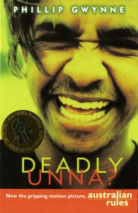 deadly-unna-book-cover